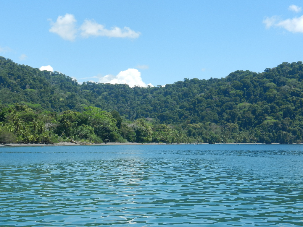 Die perfekte Costa Rica Rundreise