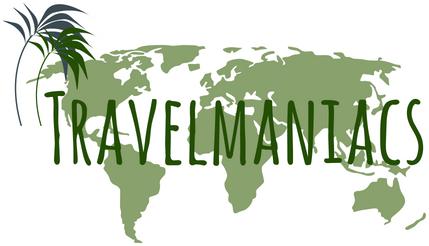 Travelmaniacs