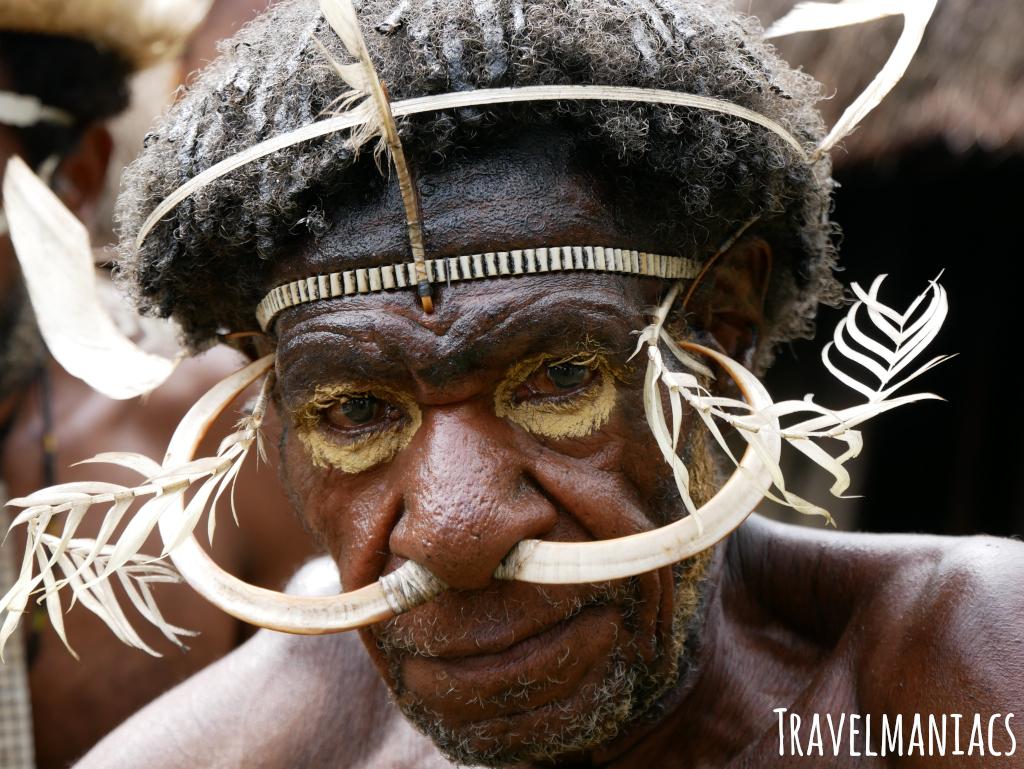 Dani Papua www.travelmaniacs.de