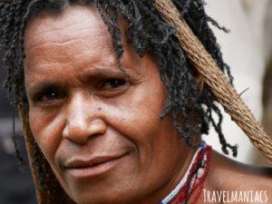 West Papua Urlaub www.travelmaniacs.de