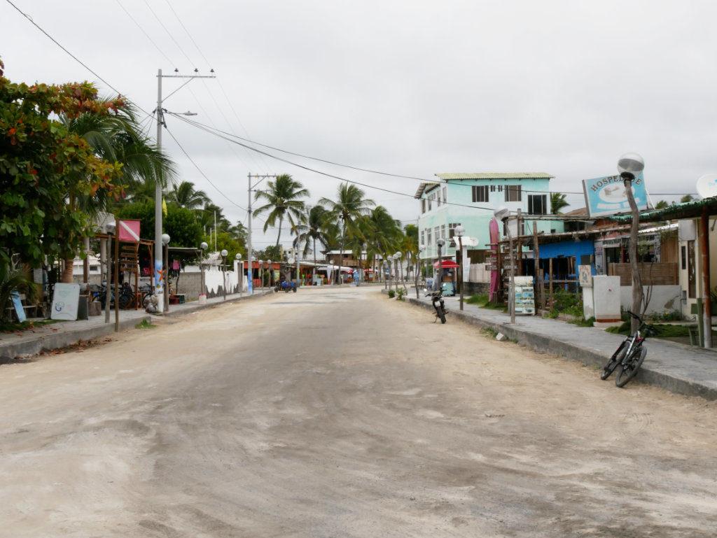 Isabela Puerto Villamil