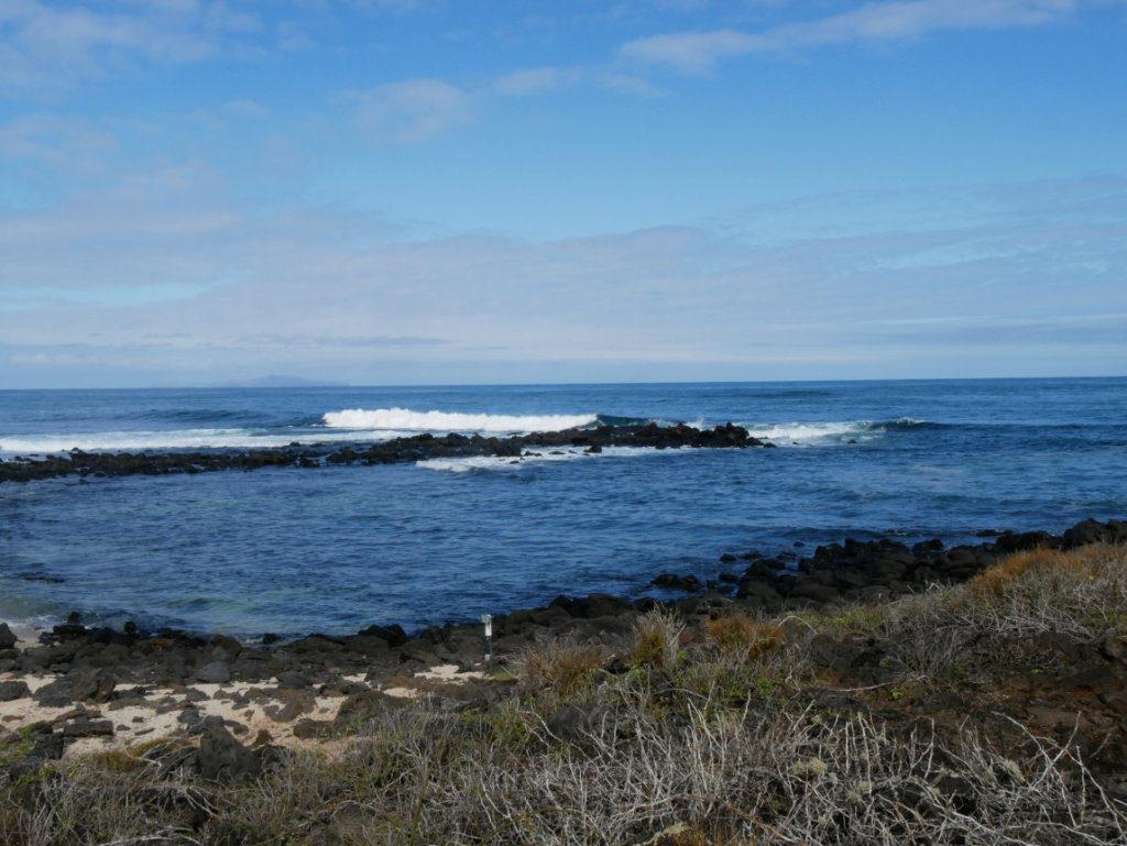 Playa de los Perros Tour de Bahía